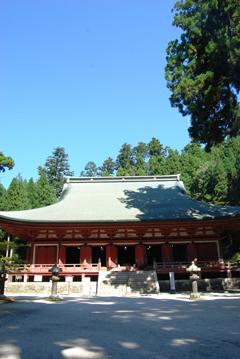 比叡山 延暦寺 焼き討ち